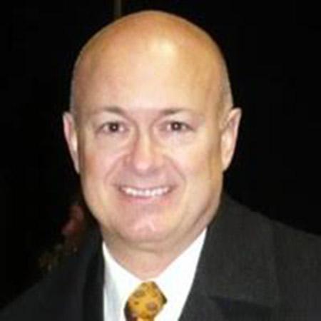 David Balat